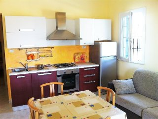 Villa IN THE WOUNDERFUL LAND OF SALENTO - Torre Pali vacation rentals