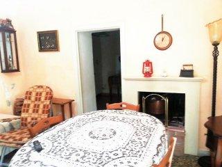 Comfortable 1 bedroom Vacation Rental in Specchia - Specchia vacation rentals