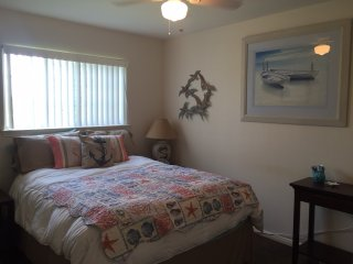 Coastal Rental Long Term Property - Aransas Pass vacation rentals