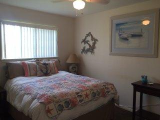Coastal Rental Long Term Property - Aransas Pass vacation rentals