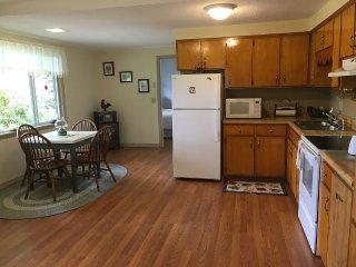 Perfect 1 bedroom Condo in Waynesville - Waynesville vacation rentals
