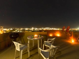 #5 Casa Russell Studio Apartment - Cabo San Lucas vacation rentals