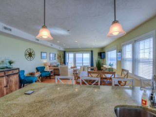 Waterfront Luxury, Fully Equipped! Booking 2017! - North Truro vacation rentals