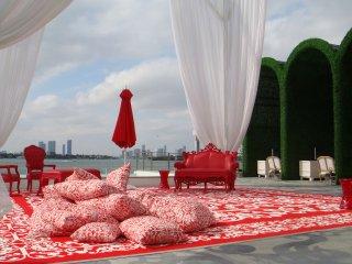 Studio City View - Coconut Grove vacation rentals