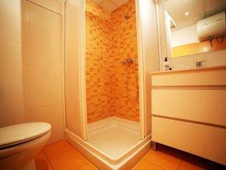 Apartamento Platja d'en Bossa Omar - Playa d'en Bossa vacation rentals