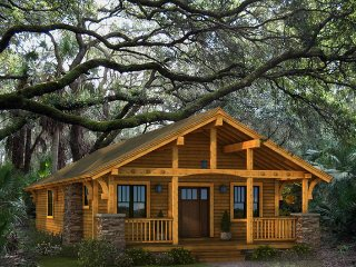 Nice 2 bedroom House in Okeechobee - Okeechobee vacation rentals