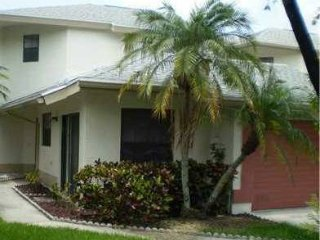 Furnished Room For Rent Immediately - Boca Raton vacation rentals
