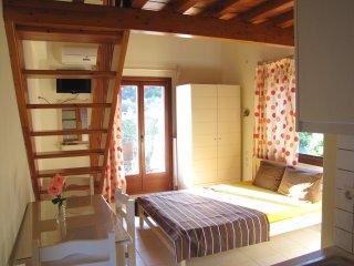Lovely Neo Klima Studio rental with Internet Access - Neo Klima vacation rentals