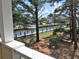 perfect condo in private community - Manteo vacation rentals