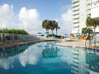 Seawatch Plantation 1 Bedroom - Myrtle Beach vacation rentals