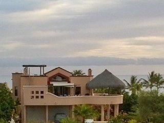 Whispering Dove Villa - Los Barriles vacation rentals
