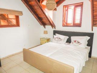 Bedroom in beautiful country house in Belnem! - Kralendijk vacation rentals