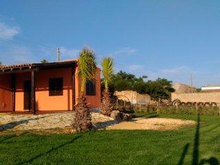 Cozy 2 bedroom House in Lido Signorino with Television - Lido Signorino vacation rentals