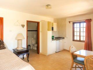 Short stay studio in beautiful country house! - Kralendijk vacation rentals