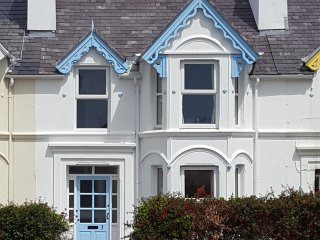 Vacation Rental in Isle of Man