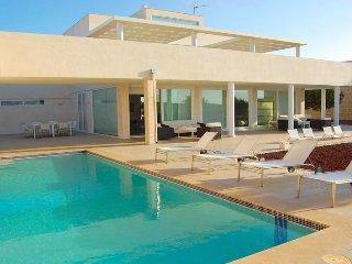 Luxury Villa Binilux in Binibeca Vell - Binibeca vacation rentals