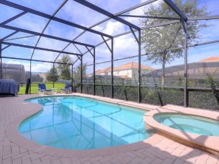 WH2538 - Kissimmee vacation rentals