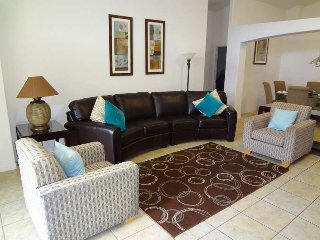 Nice 5 bedroom House in Four Corners - Four Corners vacation rentals