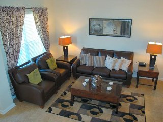 WH2520 - Kissimmee vacation rentals