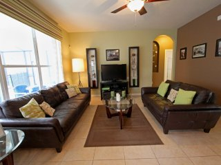 WH2536 - Kissimmee vacation rentals
