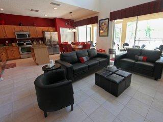 EI2767 - Four Corners vacation rentals
