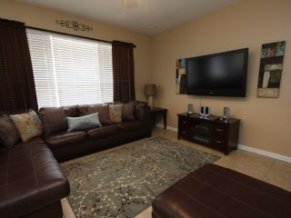WH2579 - Kissimmee vacation rentals