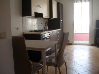 Romantic 1 bedroom Vacation Rental in Cattolica - Cattolica vacation rentals