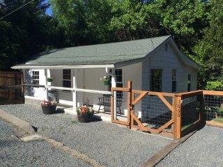 Daisy Creek Cottage-Pet Friendly! - Jacksonville vacation rentals