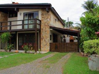 Cozy House in front of beach, near Sheraton Hotel - Rio de Janeiro vacation rentals