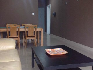 Spacious Sunny Renovated APT Centrally Located - Beijing vacation rentals