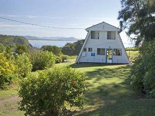 The A Frame - Scotts Head vacation rentals