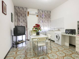 1 bedroom Apartment with Internet Access in Foggia - Foggia vacation rentals