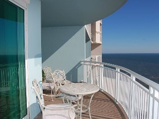 Legacy II 1208 Deluxe ~ RA77378 - Gulfport vacation rentals