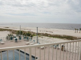 Sea Breeze  304 Deluxe ~ RA77479 - Biloxi vacation rentals
