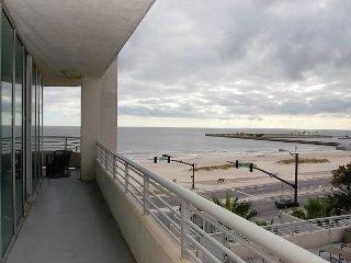 Ocean Club  204-Deluxe ~ RA77517 - Biloxi vacation rentals