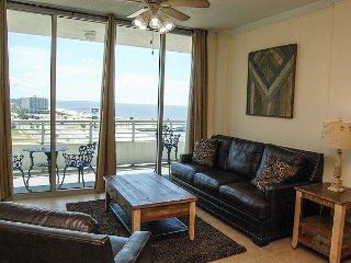 Ocean Club  706 ~ RA77542 - Biloxi vacation rentals