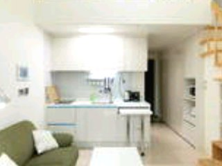 Comfortable Condo with Internet Access and A/C - Busan vacation rentals