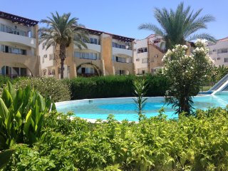 Perfect Condo with Internet Access and Dishwasher - Kyrenia vacation rentals