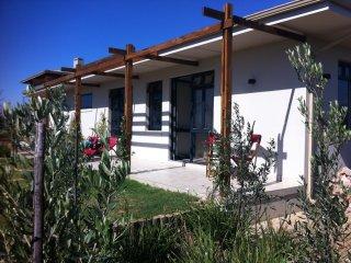 "Domaine Coutelier ""Sunset"" apartment - Stellenbosch vacation rentals"