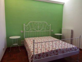 Romantic 1 bedroom Villa in Manfredonia - Manfredonia vacation rentals