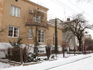 Stunning Private House - Lviv vacation rentals