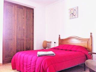 Casa Barrio Alto (Large Double South) - Orgiva vacation rentals