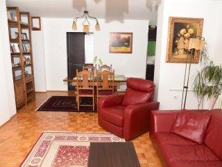 3 bedroom Apartment with Internet Access in Banja Luka - Banja Luka vacation rentals