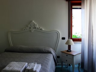 Sorrento Moon Apartment - Sorrento vacation rentals