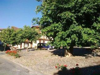 Votre gite en Pyrénées Gascogne en Magnoac - Castelnau-Magnoac vacation rentals