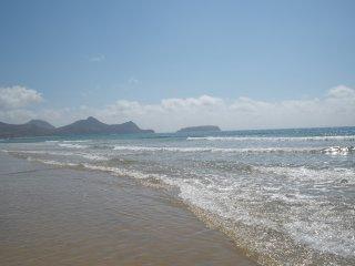 Windmill House - Near the Beach & Ocean - Porto Santo vacation rentals