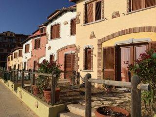 Villa Sophie - Nebida vacation rentals