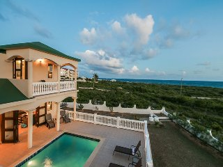 Romantic House with Internet Access and A/C - Forest Bay vacation rentals