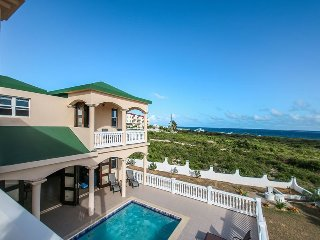 Perfect House with Internet Access and A/C - Forest Bay vacation rentals