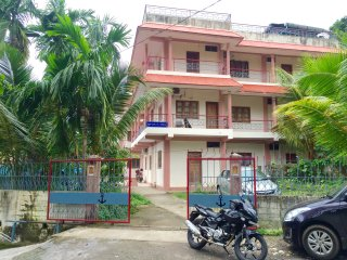 Comfortable 3 bedroom Bed and Breakfast in Port Blair with Internet Access - Port Blair vacation rentals